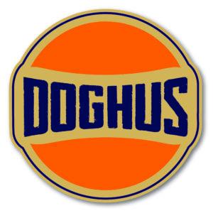 DOGHUS Hundesnacks